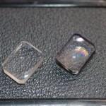 DP Finder Lens